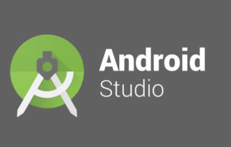 Android Studio ERROR: x86 Emulation Currently Requires Hardware Acceleration Hatası