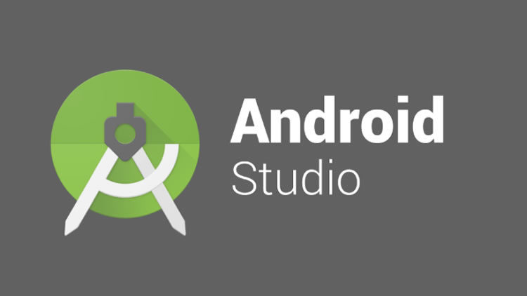 Android Studio Session 'app': Error Installing APK Hatası
