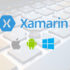 Xamarin Pair to Mac Hatası